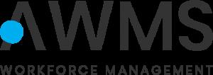 logo awms
